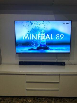 """Televisión Samsung 48"""""""