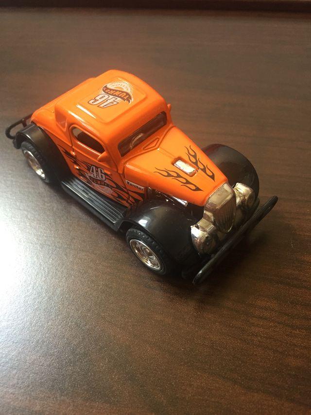 Cars for children toys.