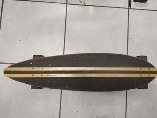 Long skate Mindless Longboards