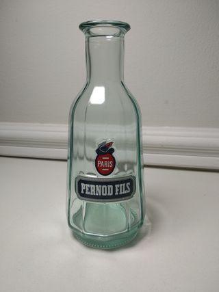 Jarra de agua Pernod Fils