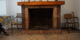 GRAN CASA A LA VENTA EN ONTINYENT Ref: 03956
