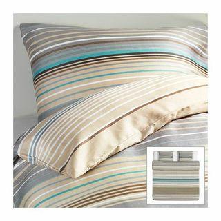 Funda nórdica para cama de 160 IKea