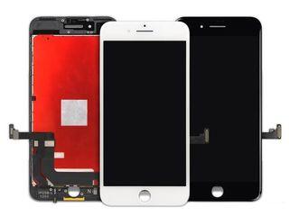 Pantalla para iPhone 7 Plus