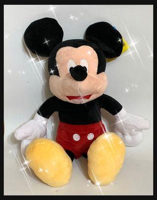 Mickey 30 cm