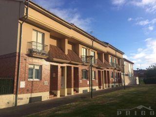 Casa en venta en Polígono Industrial Gamonal - Ventilla en Burgos