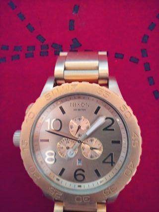 Nixon 5130