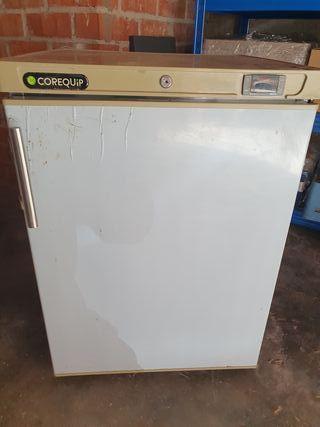 congelador 3 bandejas