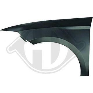 ALETA DELANTERA SEAT LEON 2012-2020