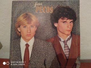 discos vinilo singles