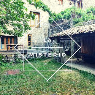 Casa en alquiler Pirineo