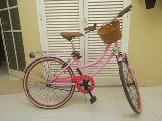 Bicicleta - Bicycle