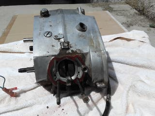 Bloque motor Puch Cobra M82