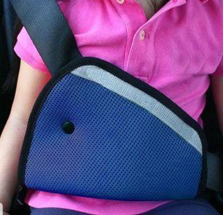 cinturón de seguridad coche para bebé/niños