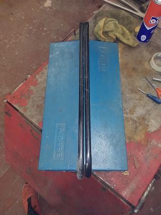caja herramientas