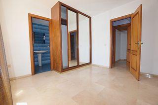 4 dormitorios larga temporada Marbella centro