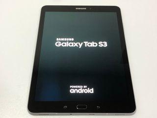 Samsung Galaxy Tab S3 T825 32GB