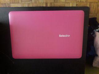 portatil selecline
