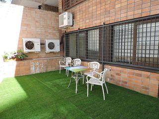 Oficina en alquiler en Toscal en Santa Cruz de Tenerife
