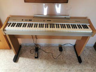 Piano digital Ringway PDP220!!!