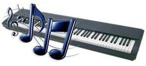 MUSICO-TECLISTA-CANTANTE-DISC-JOCKEY