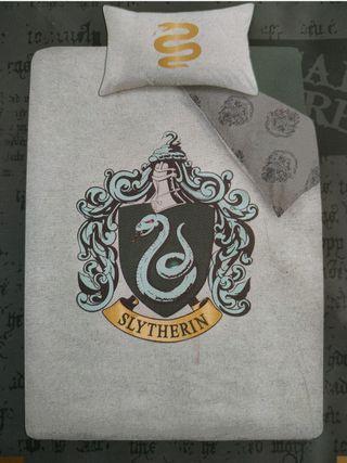 Funda nórdica nueva Harry Potter