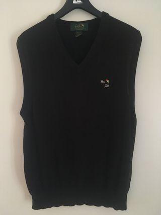 Jersey Golf Arnold Palmer
