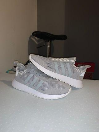 Zapatillas de deporte Adidas Originals Negociable