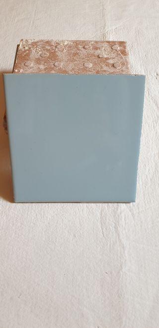 Azulejos 15×15