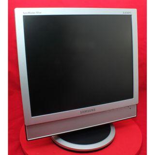 TELEVISOR MONITO 17 LCD SAMSUNG 741MP