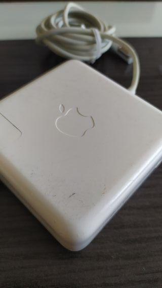 Cargador 85W MagSafe para MacBook Pro MAC