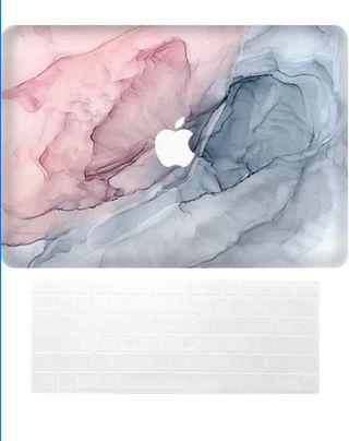"""Carcasa para MacBook Air 13"""""""