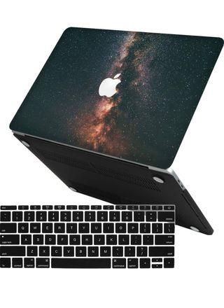 Carcasa para MacBook Pro 13