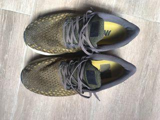 Nike Pegasus 35 42.5 Zapatillas