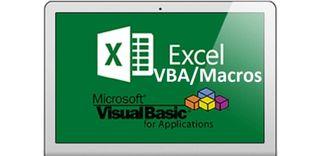 Curso de macros (VBA) Visual Basic para Excel