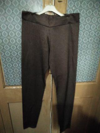 Pantalón sra