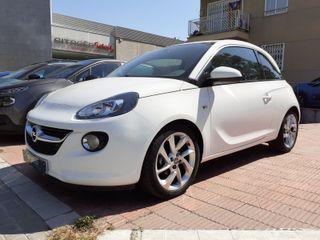 Opel ADAM 1.4 XER SLAM 3P