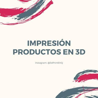 Impresiones en 3D