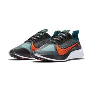 Zapatillas de running de hombre Zoom Gravity Nike
