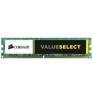 Memoria RAM Corsair 8GB 1600MHz