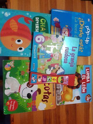 cuentos niño. libros infantil. oferton