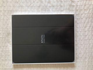 Smart folio iPad Pro 12.9 pulgadas