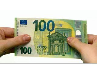 GANA 100€