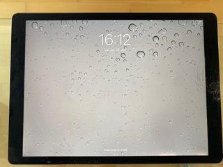 iPad Pro (12.9 inch) (2nd generation) Apple Pencil