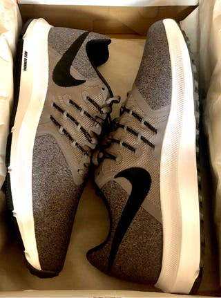 Nike Running ORIGINALES