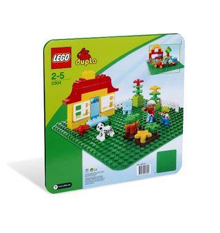 Base Lego Duplo