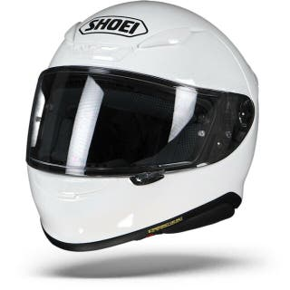 Casco SHOEI NXR talla XS
