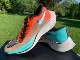 Zapatillas running Nike Vaporfly Next%
