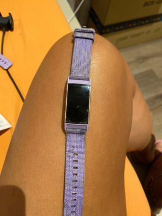 Fitbit charge3 Special edition