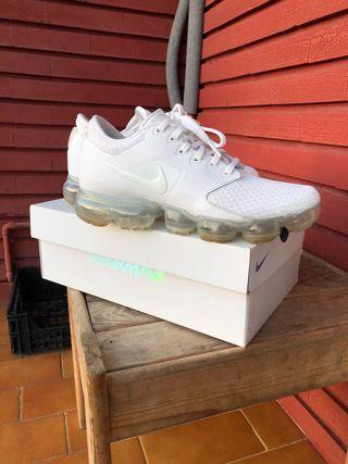 Zapatillas Nike vapormax