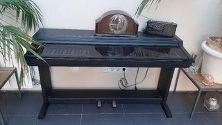 piano-organo